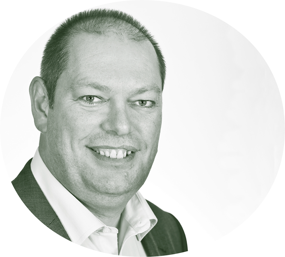Nick Bramley - Associate - Sales that result in win:win - Nick-Bramley