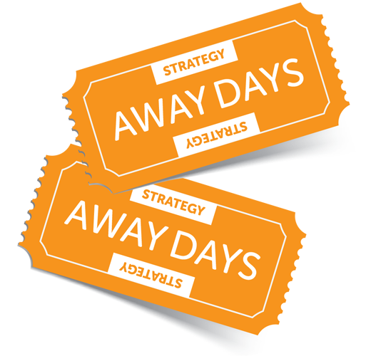 away days tickets