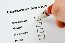 customer_services