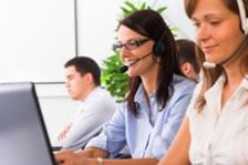 great_customer_service