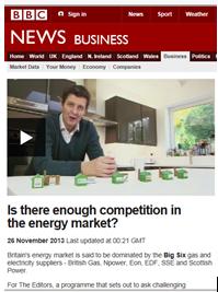 bbc_001