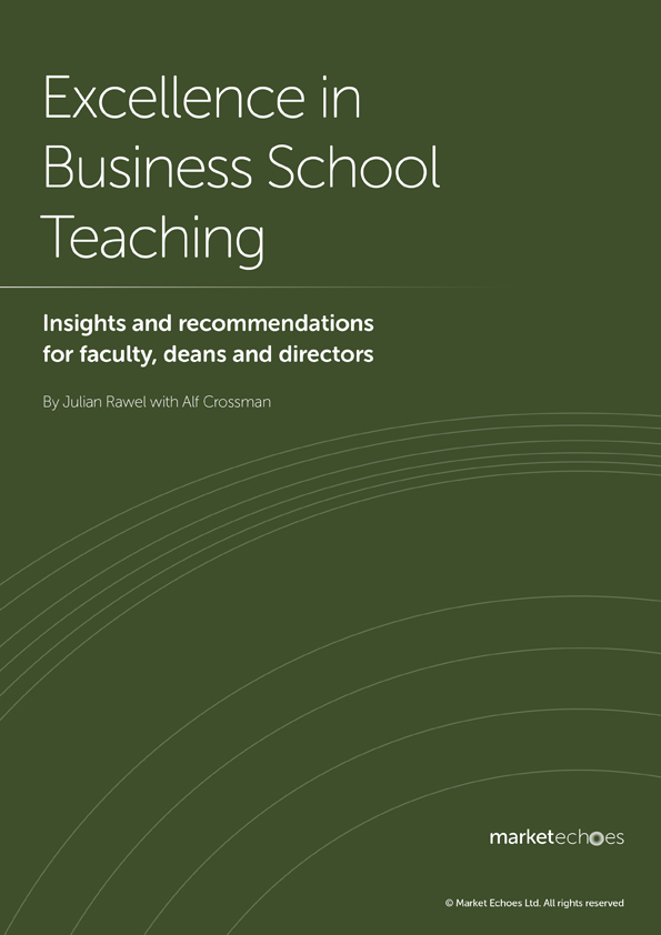 JR-0083-Excellence-in-Business-School-Teaching_Cover