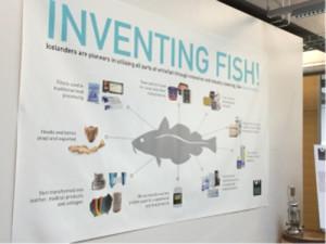 INVENTING-FISH