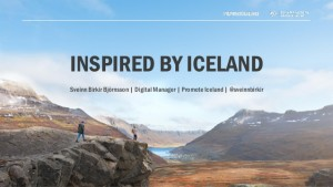 inspired-by-iceland-1-638